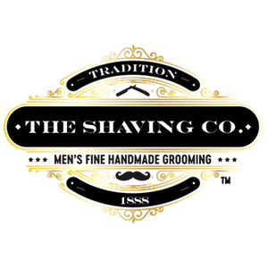 The Shaving Co coupons and codes