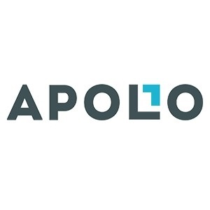 TheApolloBox.com logo