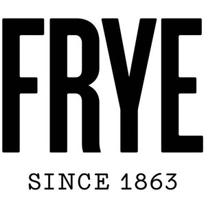 The Frye Company logo