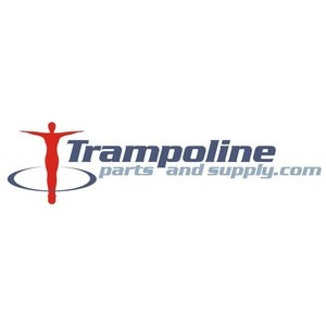 Trampoline Parts and Supply logo