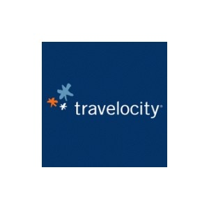 Travelocity.ca coupons and codes