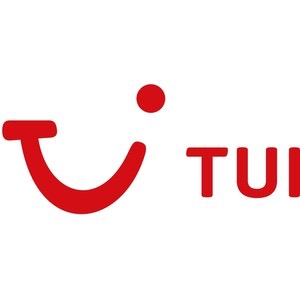 TUI UK coupons and codes