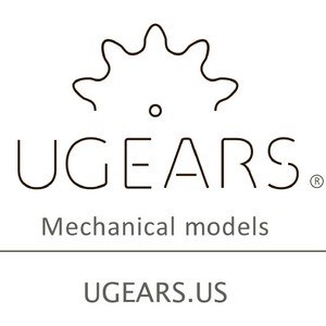 UGears coupons and codes