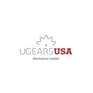 Ugearsmodels coupons and codes