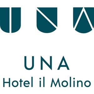 Una Hotels and Resorts coupons and codes