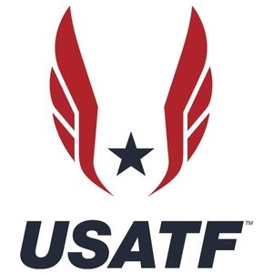 USA Track & Field coupons and codes