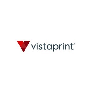 Vistaprint Canada coupons and codes