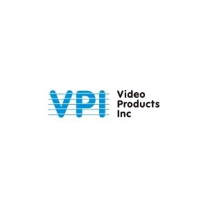 Video Products Inc coupons and codes