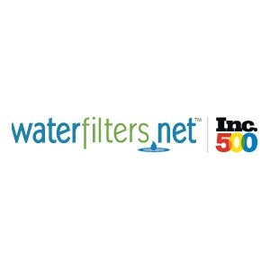 Water Filters coupons and codes