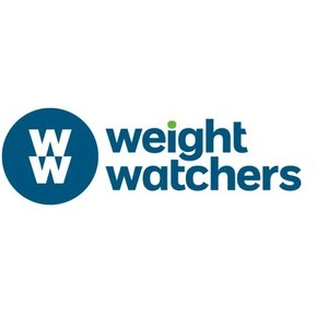 WeightWatchers.ca coupons and codes