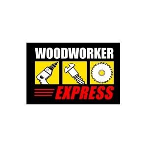 25 Off Woodworker Express Coupons Promo Codes November 2020 Trustdeals Com