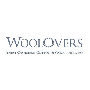 Wool Overs coupons and codes