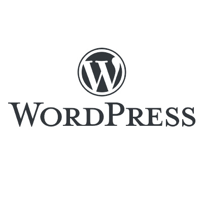 Wordpress coupons and codes