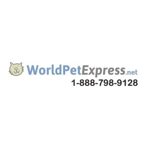 UsaPetExpress coupons and codes