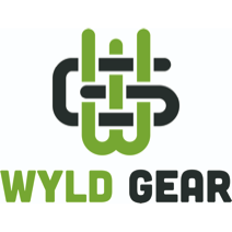 Wyldgear coupons and codes