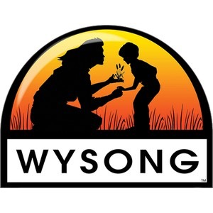 Wysong coupons and codes